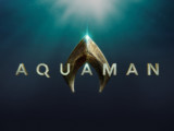 Aquaman (Blu-ray) – Movie Review