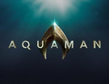 Aquaman (Blu-ray) – Movie Review