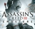 Assassins Creed III Remastered – Review