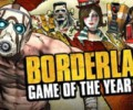 Borderlands: Game of the Year Edition – Review