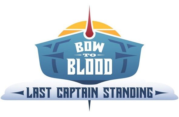 Bow to Blood: Last Captain Standing is out now!