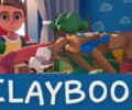 Claybook – Review