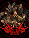 Streets of Red: Devil's Dare Deluxe – Review