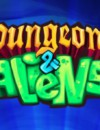 Dungeons & Aliens – Review