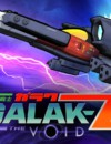 Galak-Z: The Void Deluxe Edition – Review