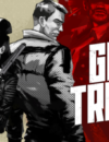 God's Trigger launches April 18th on PC, Xbox One and PS4