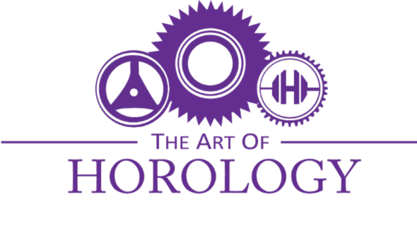 Art of Horology now available on Steam