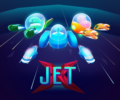 PC version of JetX coming end of May