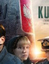 Kursk (DVD) – Movie Review