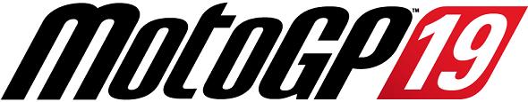MotoGP 19 – Innovative new AI announced!