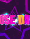 Muse Dash launches today