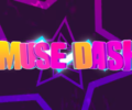 Muse Dash – Review