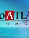 Neo ATLAS 1469 – Review