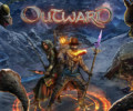 Outward – Review