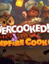 Overcooked 2 Campfire Cook Off – Review