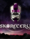 Skorecery – Review