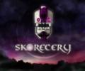 Skorecery – Review