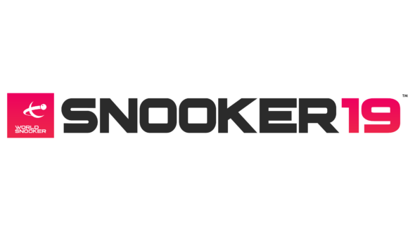 Snooker 19, the first official snooker game, launches on April 17th
