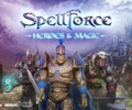 SpellForce – Heroes & Magic