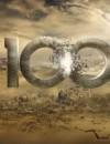 The 100: Season 5 (DVD) – Series Review