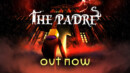 The Padre – Review
