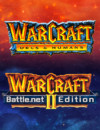 Warcraft Orcs & Humans + Warcraft II Battle.net Edition – Review