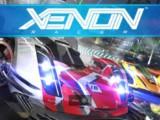 Xenon Racer – Review