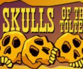 Fenimore Fillmore: 3 Skulls of the Toltecs – Review