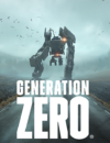 Generation Zero – Review