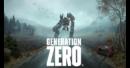 Generation Zero – Review