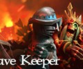 Grave Keeper – Review
