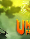 Unruly Heroes – Now available for PlayStation 4!