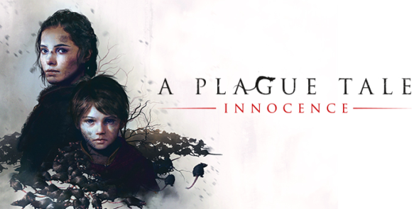 A Plague Tale: Innocence releases May 14th