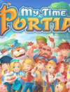 My Time at Portia out now for Xbox one, PlayStation 4 and Nintendo Switch