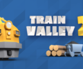 Train Valley 2 – Review