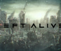 Left Alive – Review