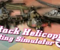 Attack Helicopter Dating Simulator – Review