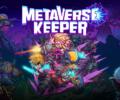 Metaverse Keeper – Review