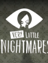 Very Little Nightmares coming to iOS soon