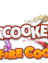 Overcooked! 2: Campfire Cook Off DLC is ready to be served