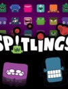 Spitlings revealed for PC and consoles