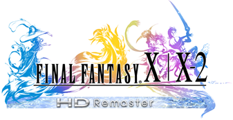 FINAL FANTASY X/X-2 HD Remaster available on Nintendo Switch and Xbox One now!
