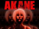 Akane – Review