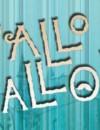 'Allo 'Allo (DVD) – Series Review