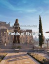 Assassin's Creed: Odyssey – The Fate of Atlantis: Episode 1 – Fields of Elysium DLC – Review