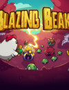 Blazing Beaks – Review