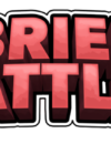Brief Battles – Out now!