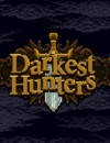 Darkest Hunters – Review