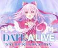 DATE A LIVE: Rio Reincarnation – European release date updated!