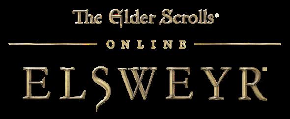 Elder Scrolls Online: Elsweyr in Early Access on PC
